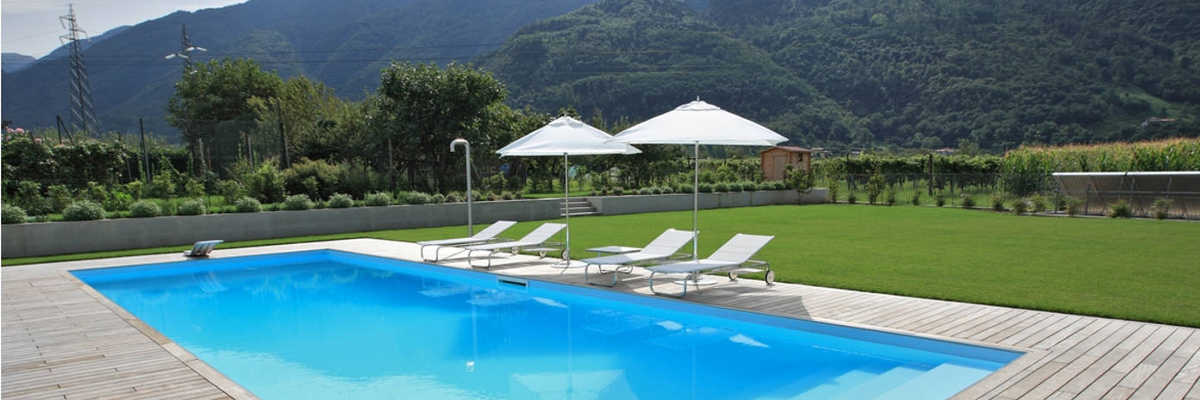 Hotel hoteles con piscina for Hoteles con piscina